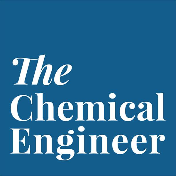 Energy - The Chemical Engineer