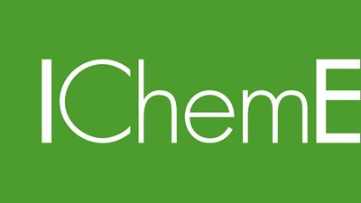 IChemE announces Global Award finalists