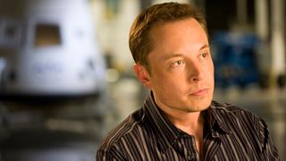 South Australia calls Musk on storage bet