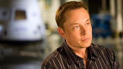 Elon Musk puts up US$100m prize for carbon removal tech