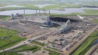 Global Status of CCS report warns 'more to be done'