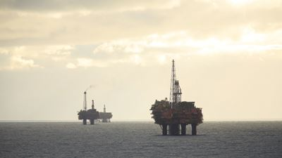 Shell commits to Penguins North Sea investment