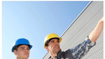 Student placements key to employment