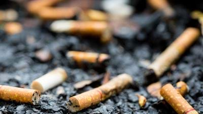Solving the big butt problem