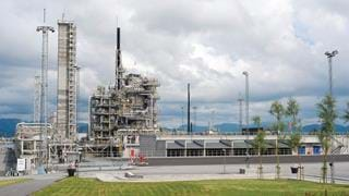 CCS: Carbon Capture and Strategy