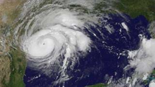 US CSB safety warning after Hurricane Harvey