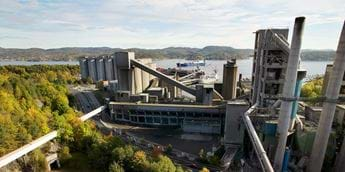 Norway cuts budget for full-chain CCS project by 94%
