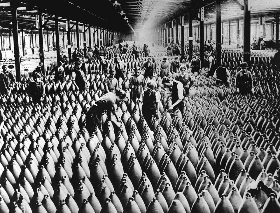was world war one responsible for World war i (often abbreviated as wwi or ww1), also known as the first world war or the great war, was a global war originating in europe that lasted from 28 july 1914 to 11 november 1918 contemporaneously described as the  war to end all wars , [7] more than 70 million military personnel , including 60 million europeans, were mobilised in.