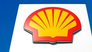 Shell plans to becomes world's largest power firm