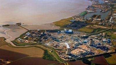 Process integration across sectors