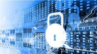 Cyber Security in the Asian Process Industry