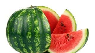 The 'Watermelon' Effect: Does a green dashboard mean a healthy facility?
