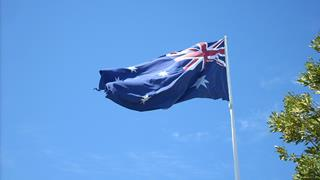 Australia to set new national energy policy