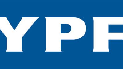 YPF to invest US$30bn in Argentina over five years