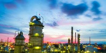 Increasing Ethylene Conversion and Plant Reliability