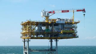 INEOS expands North Sea oil and gas operations
