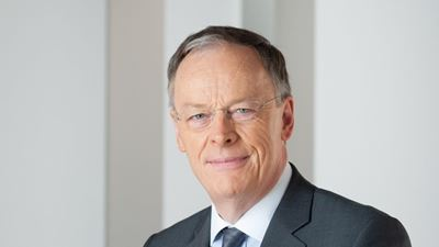 De Rivaz: Diversity, collaboration and adaptation vital for engineering