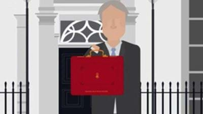 Tees Valley £123m Budget boost