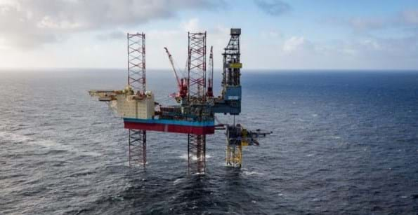 Image result for Oil Field Accidents And The Number Of Casualties