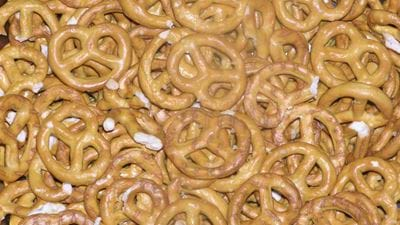 Campbell Soup to buy Snyder's-Lance for US$4.87bn