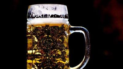 ThaiBev buys US$4.8bn stake in Sabeco