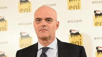 Eni and Shell to face Nigeria bribery charges