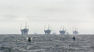 Trump proposes opening most US waters to drilling