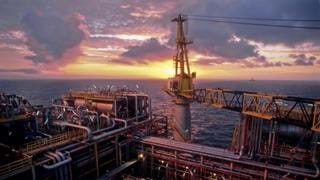 UK will review how to license North Sea production while achieving net zero emissions