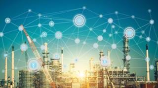 How Chemicals Companies Can Drive Operational Resilience with the Digital Twin