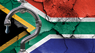 A South African Challenge