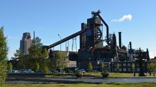 Green steel process given go ahead for testing at pilot scale