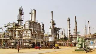 Angola to end fuel imports by building refineries