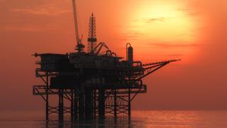 Denmark to end oil and gas production