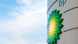 BP's crystal ball suggests oil demand plateau and electric car increase