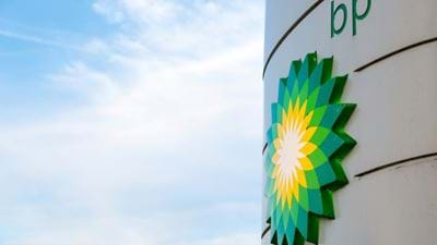 BP buys BHP's US oil and gas assets