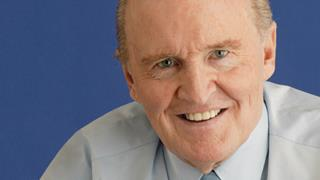 Jack Welch – No Engineers in the Boardroom