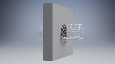 Carbon nanotubes could make carbon-zero fuels cheaper than fossil fuels