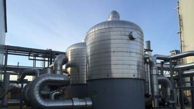 Air Separation: Cryogenic or Not?
