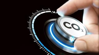 Cracker consortium aims to reduce carbon emissions