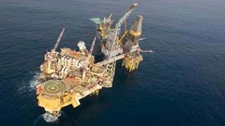 "Offshore industry has come ""perilously close to disaster"", warns HSE"