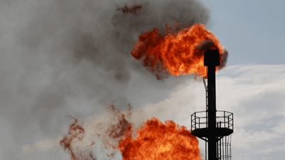 Shell and BP join consortium to tackle methane emissions