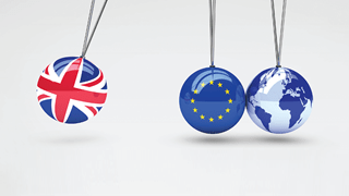 Brexit: The Impact on Energy and Climate Change