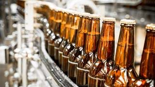 CCS could fuel the fizz in UK lager
