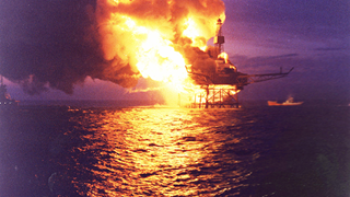Piper Alpha Perspectives: Introducing the Series