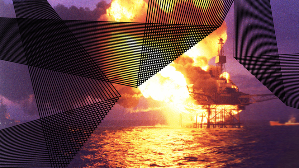 How Much Is An Oil Change >> Piper Alpha: The Disaster in Detail - Features - The Chemical Engineer