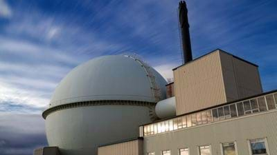 Nuvia wins contract for Dounreay Site Restoration Limited