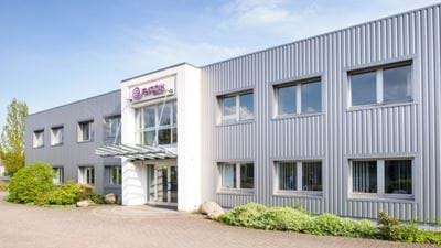 Evonik to build a new silicones plant