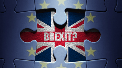 UK government publishes additional REACH guidance in case of no-deal Brexit