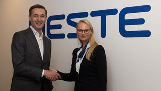 Neste and Clariant sign deal for sustainable chemicals production
