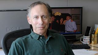 Careers in Chemical Engineering: Bob Langer